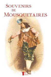 Cover-Souvenirs-de-Mousquetaires-2018