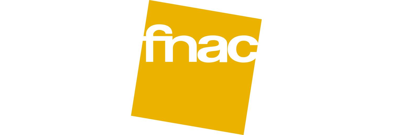 Fnac_Logo-2