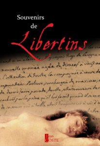 Jean-Coste-Souvenirs-de-Libertins-2016-0