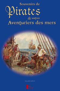 Souvenirs-de-Pirates-Jean-Coste