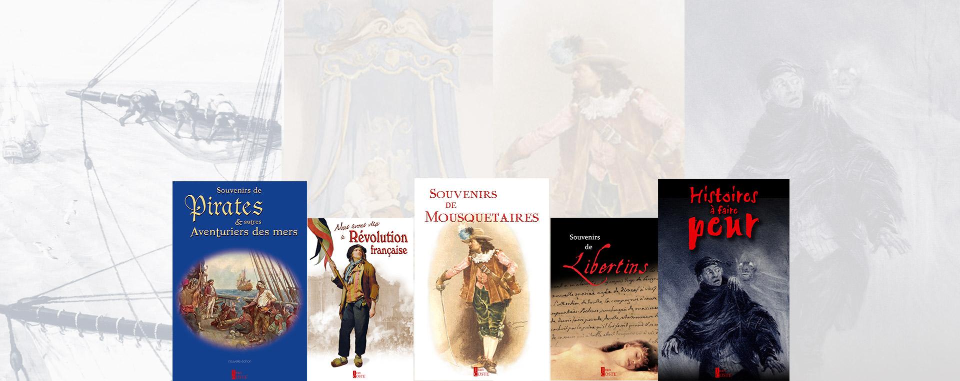 article-25000-souvenirs-de-jean-coste-editions