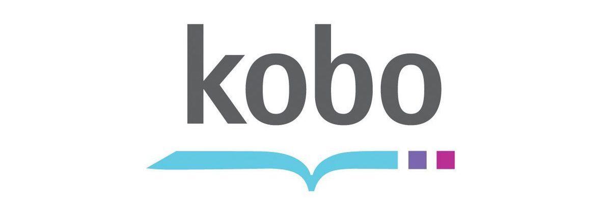 kobo_logo-e1462503243443-2
