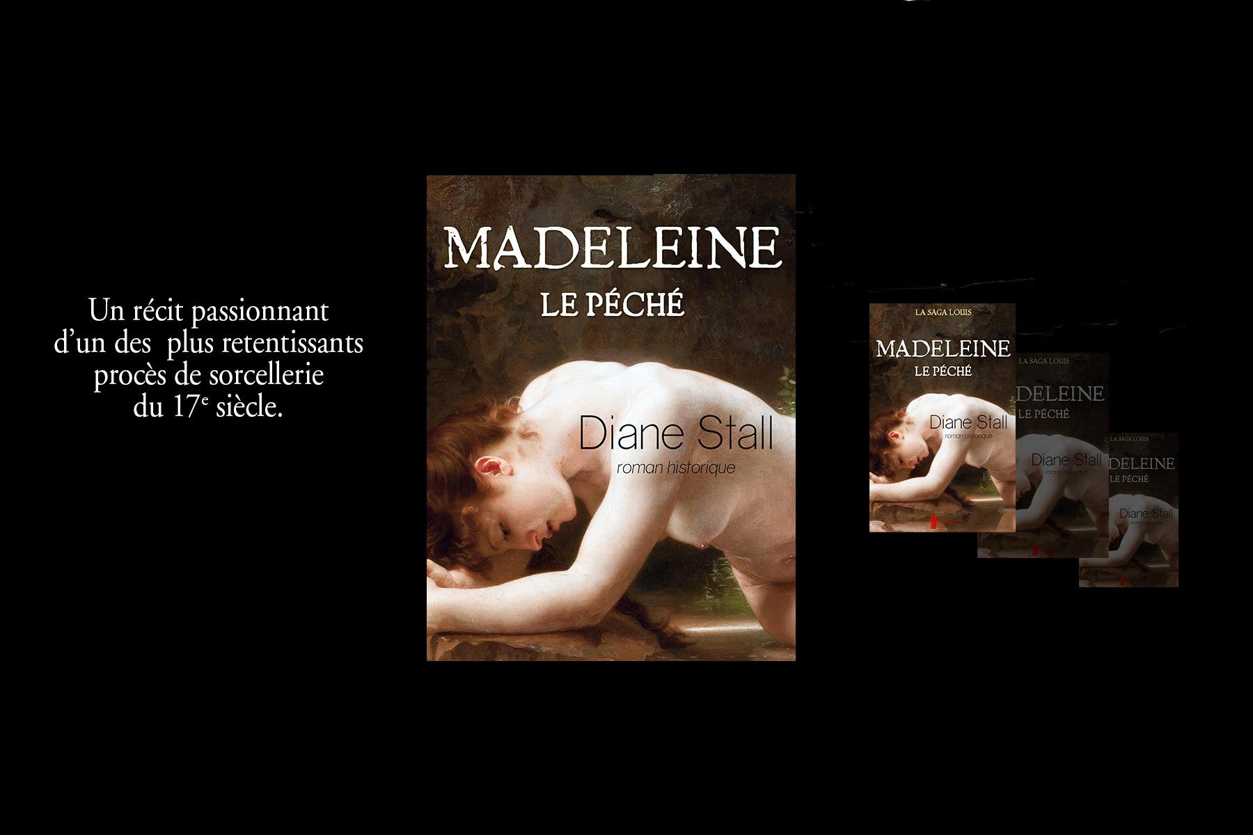Madeleine-le-peche-login-bk