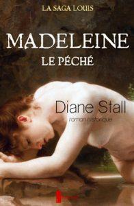 Madeleine, Le Péché